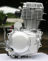 125CC 4 stroke bicycle engine kit