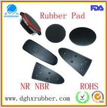 Dongguan factory customed rubber magnetic pen
