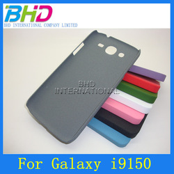 Hard PC colorful cellphone accessories for Samsung i9150