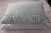 down feather filled pillow insert