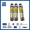 GNS polyurethane aerosol canned pu foam sealant