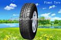 acheter une voiture avec des pneus en provenance de chine