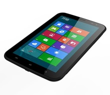 MTK 8377 tablet PC with android 4.1 builtin 3G SIM card slot