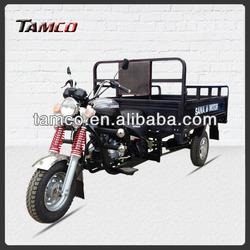 T150ZH-WF 150cc top quality three wheel motorcycle car