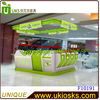 2013 supply 4*3m indoor juice bar kiosk juice bar juice kiosk made in China