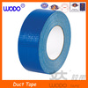 Good adhesion cloth duct tape/gaffer tape