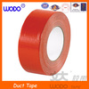Custom make cloth duct tape, duct tape, gaffer tape