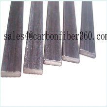 s-glass epoxy fiberglass bar,fiberglass flat stick