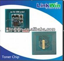Compatible cartridge toner chip for XEROX Phaser 7760(106R01163/60/61/62) 32k/25k toner chips