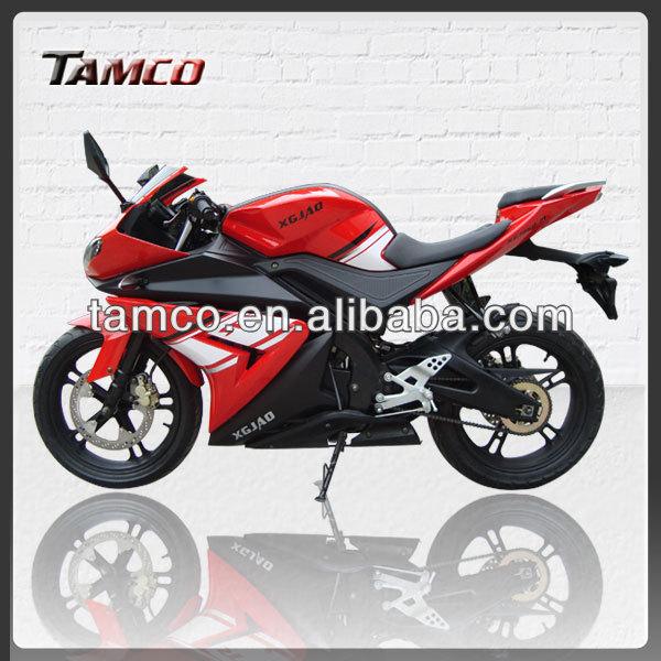 TJ250-21XGJ motorcycle factories gear indicator motorcycle