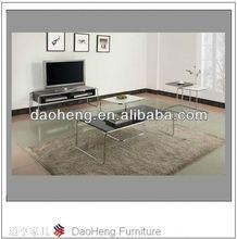 restaurant furniture philippine manufacturer
