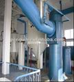 alibaba de semente de algodão e bolo de extração de óleo de equipamentos de produção de fornecedor