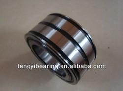 NN models roller bearing SL series,NU,NN,NJ SERIES in competitive price
