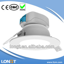 Hot sale high quality 3W LED Downlight