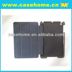 for new ipad mini 2 case