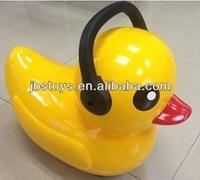 new duck baby walking cart,child baby car,TX13110034