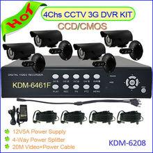 Main product !!!! Manufacturer!!! 20m ir outdoor waterproof bullet camera housing