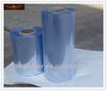 boa qualidade do pvc toalha de mesa em rolo para venda
