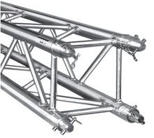 6082-T6 metal truss lecterns truss podiums