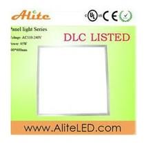 LED panel lighting lower bills