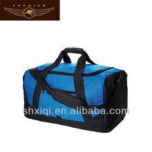 2014 aaa travel bags