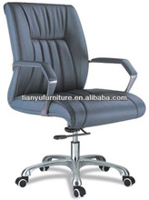 office chair parts manufacturer/office chair dimensions/office chair weight