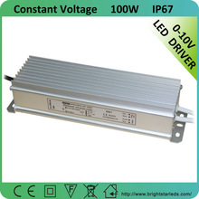 dimmable led driver 350ma,power led driver dimmer,mains dimmable led driver
