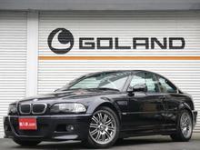 Stock#13018 BMW 6MT USED CAR FOR SALE [RHD][JAPAN]