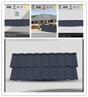 colorful asphalt bitumen importers/roofing sheet/metal roof decrabond roofing system