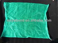 Grow bag/mushroom plastic bags
