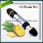 New product e cigarette Amanoo evaporator e cigarette