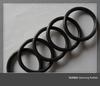 large seal sealing ring silicone o-ring epdm rubber seal