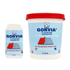 Gorvia GM-Series PVC Floor Adhesive pvc or abs for drains