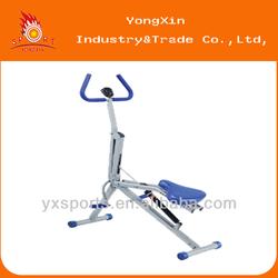 ab flyer exercise equipment