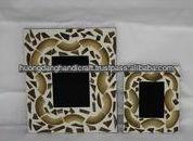 Set of Vietnam photo frames, beautifull photo frame from Vietnam, high quality