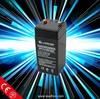 VRLA maintenance free battery 4v 4.5Ah for fire alarm system