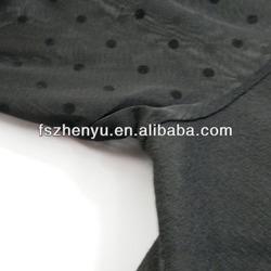 2014 Newest Elegant Perl Beaded Ladies Blouse Long Sleeve