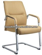 Konferenztische Stühle/neue konferenzstuhl/hochwertige konferenzstühle