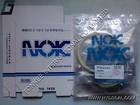 FURUKAWA HB20G breaker seal kit,HB20G hydraulic breaker hammer repair kit,HB20G hydraulic hammer seal kit