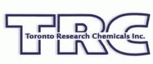 N-Hydroxy-4-nitro-3-(trifluoromethyl)aniline (FLU-1-N-OH)...