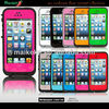 mobile phone case for iphone 5 accessories cover