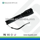 720P Longplay Light DVR Camera