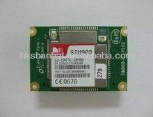 Best quality sim900a sim900 sim908 wireless networking equipment