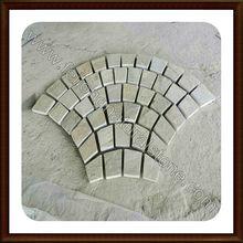 billige terrasse fertiger steine zum verkauf