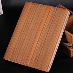 new case for ipad mini,leather case for new ipad mini