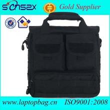 laptop sport back bag for men