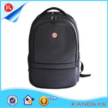 fancy backpack bag neon genesis evangelion eva bag backpack high quality material