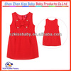 children clothing manufacturers china kids party wear dresses