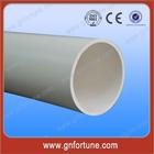 Most Cheapest PVC Scrap Plastic Pipe