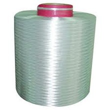 HTY industrial polyester yarn for Fire belts,